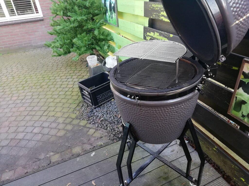 grill guru  roosterverhoging.jpg