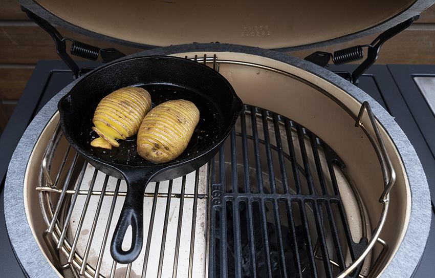 patatoinpan.jpg
