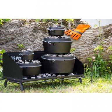 petromax-fe90-dutch-oven-table-petromax-dutch-oven-5.jpg