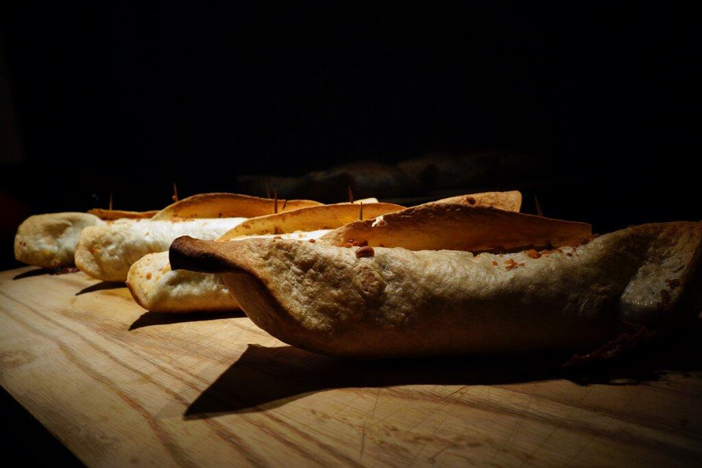 resultaat tortilla (2).jpg