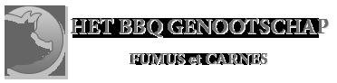 bbqgenootschaplogo.png